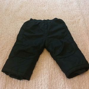 Other - Children's snow pants